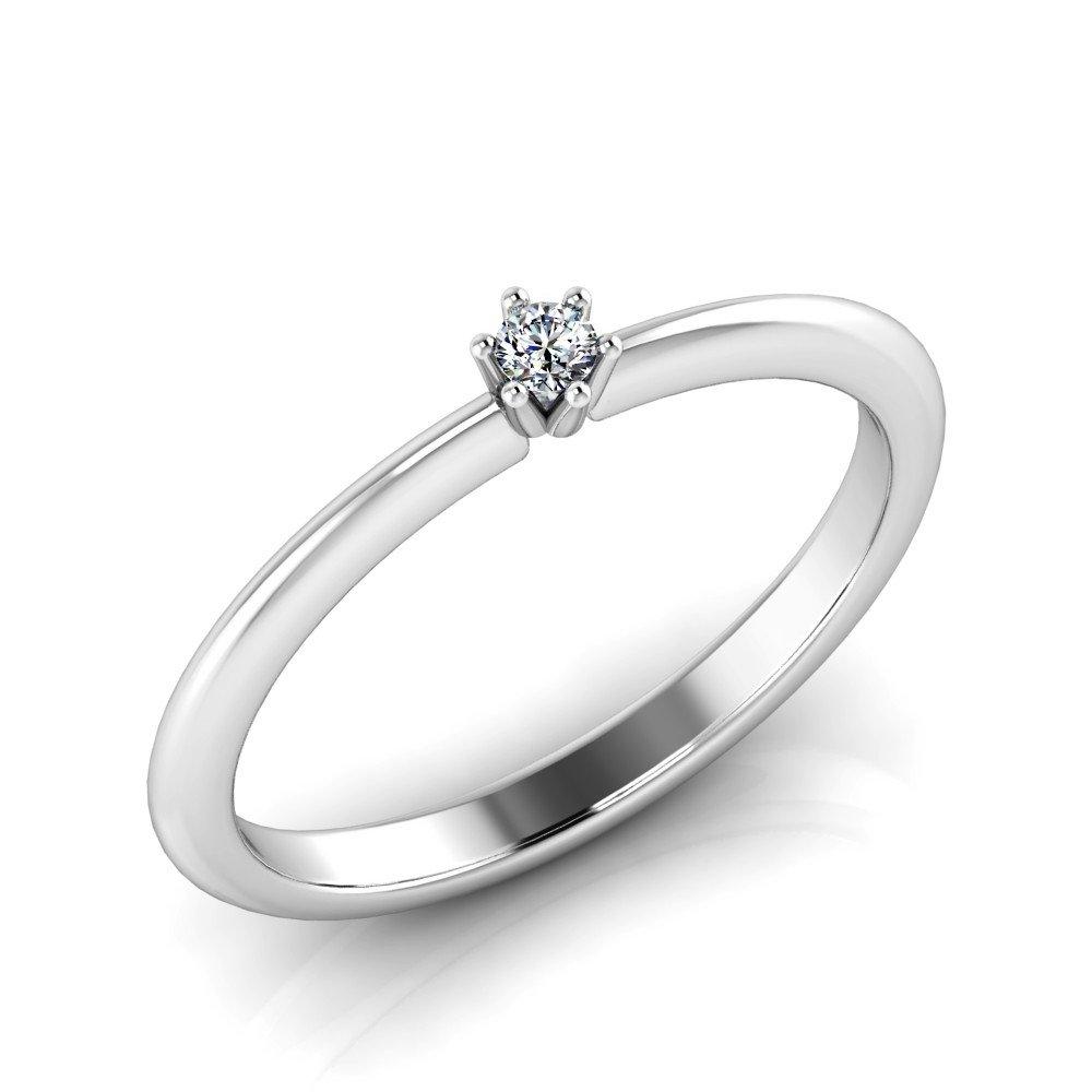 Verlobungsring-VR01-925er-Silber-9587