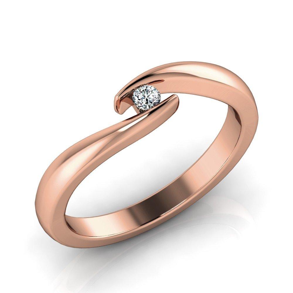 Verlobungsring-VR03-333er-Rotgold-3364