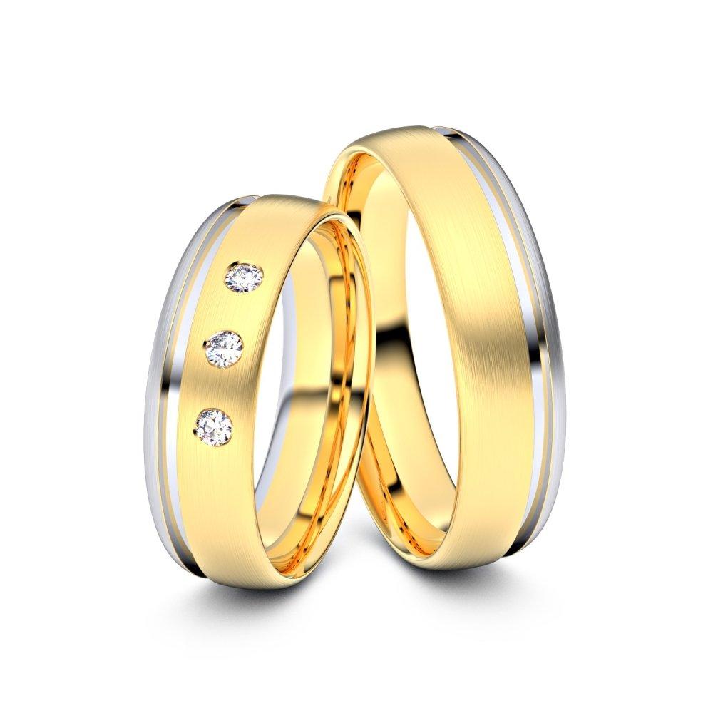 trauringe-halle-585er-gelb-weissgold-3x002