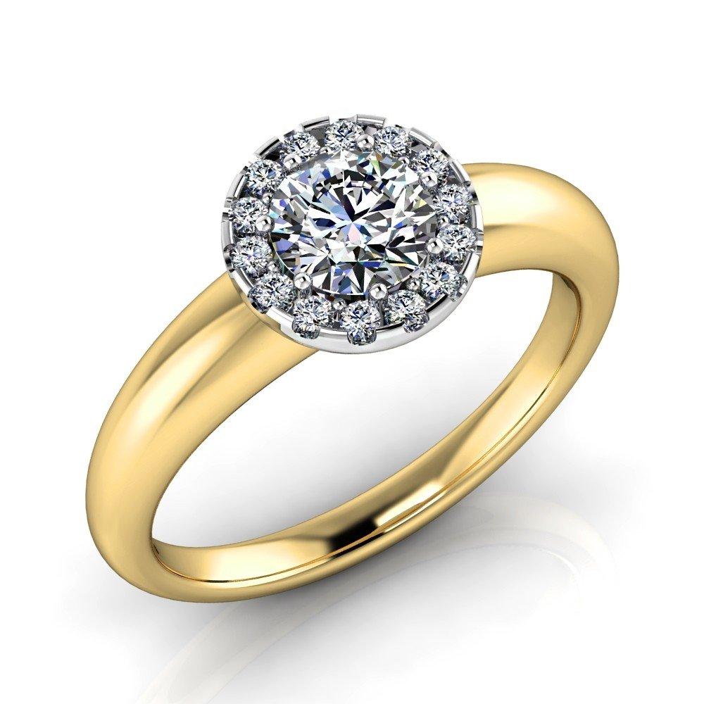 Verlobungsring-VR15-333er-Gelb-Weißgold-5975