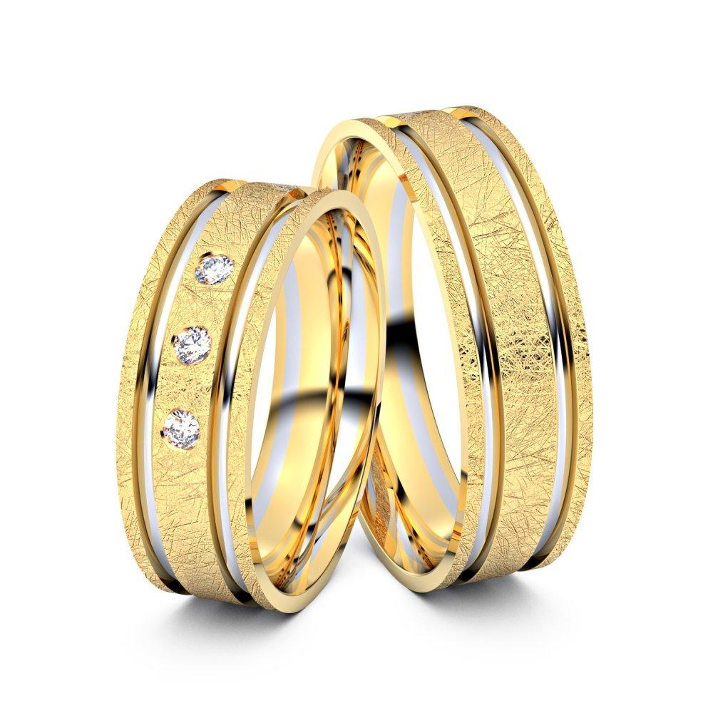 trauringe-wuppertal-585er-gelb-weissgold-3x002