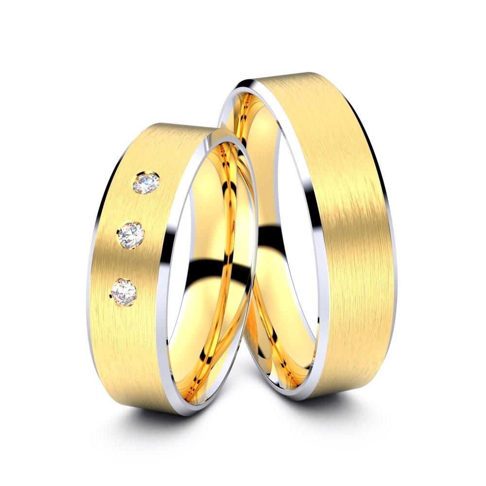 trauringe-herten-333er-gelb-weissgold-3x002