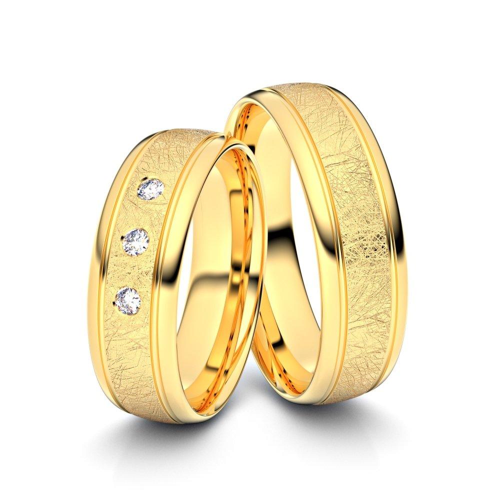 trauringe-hanau-585er-gelbgold-3x002