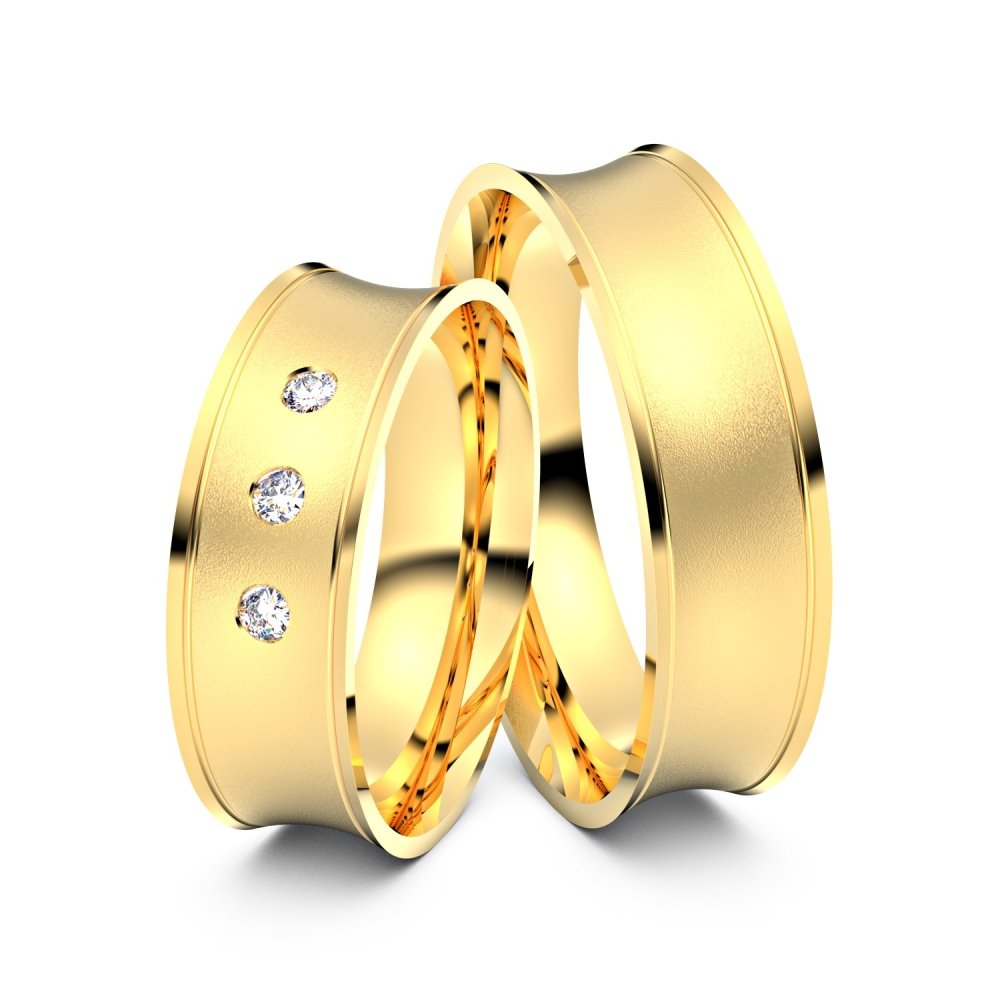 trauringe-siegen-585er-gelbgold-3x002