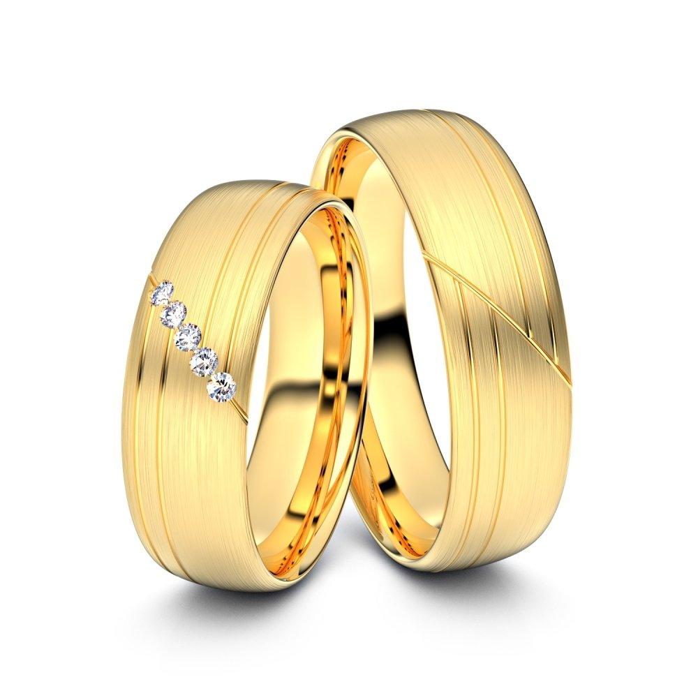 trauringe-erlangen-585er-gelbgold-5x001