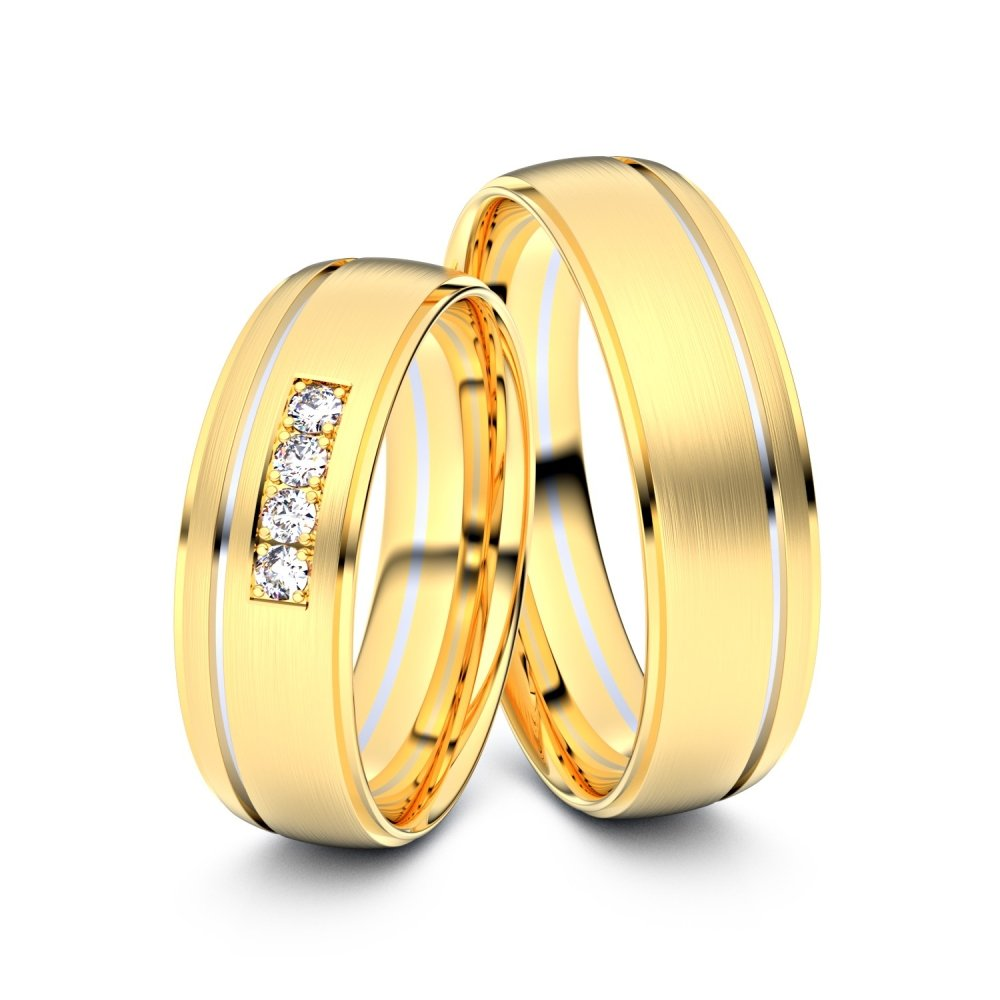 trauringe-hamm-585er-gelb-weissgold-4x002