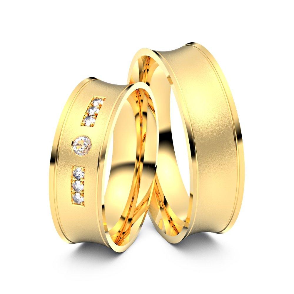 trauringe-siegen-585er-gelbgold-1x004-6x001