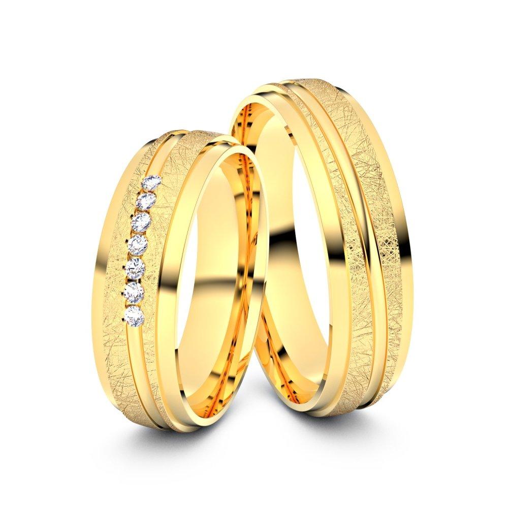 trauringe-iserlohn-585er-gelbgold-7x001