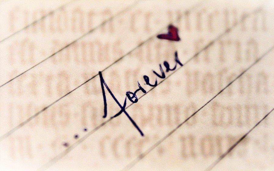 Latein tattoovorlagen sprüche Tattoo Schriften