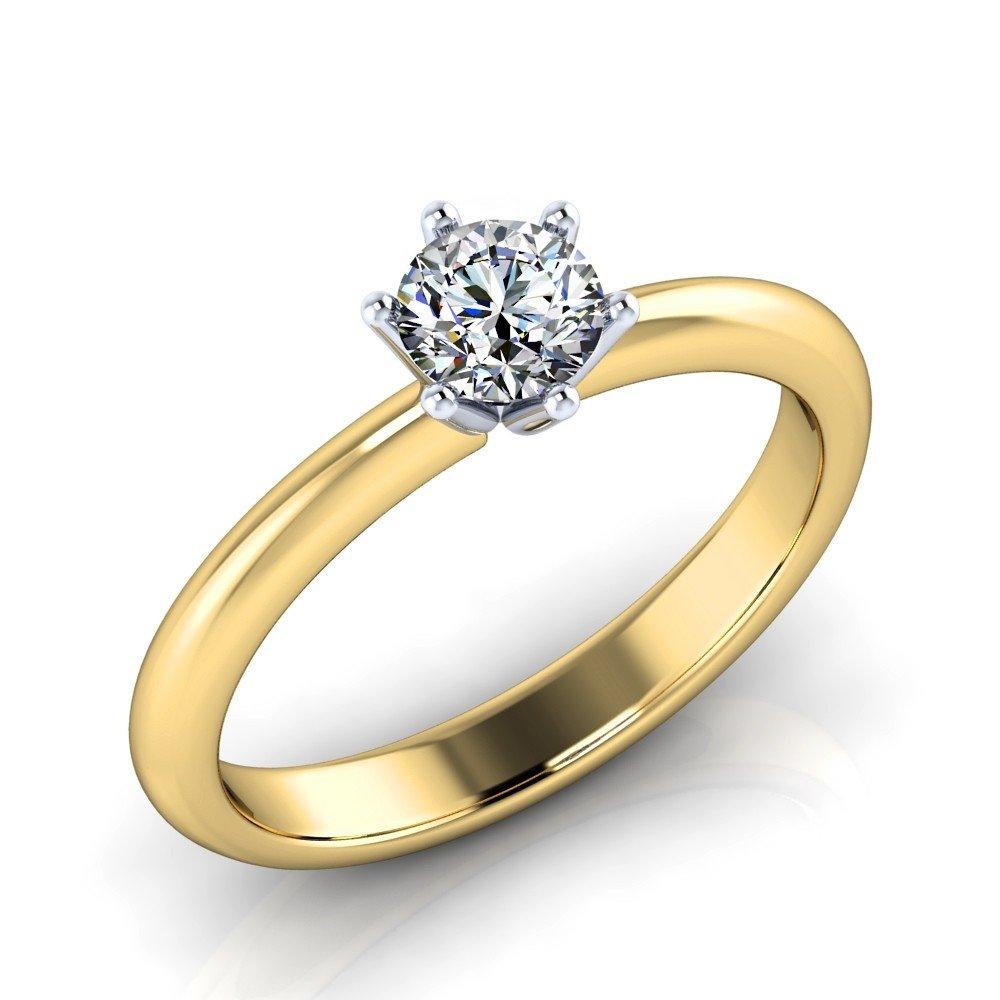 Verlobungsring-VR01-333er-Gelb-Weißgold-4912