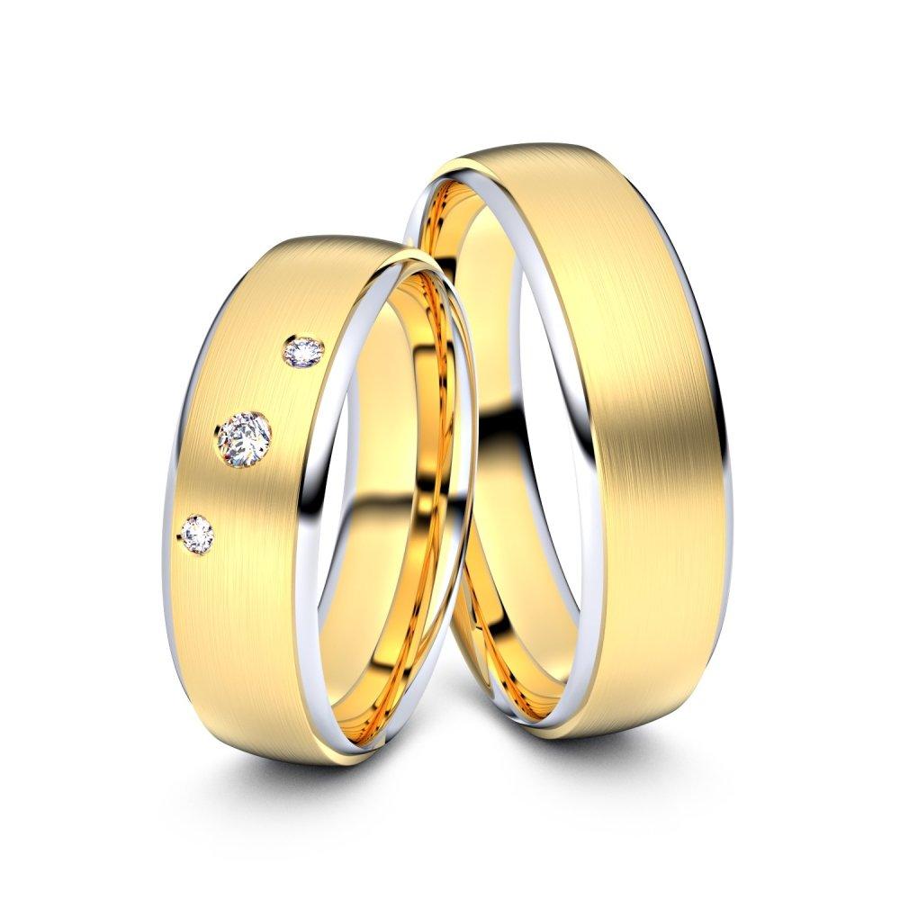 trauringe-paderborn-333er-gelb-weissgold-1x003-2x001