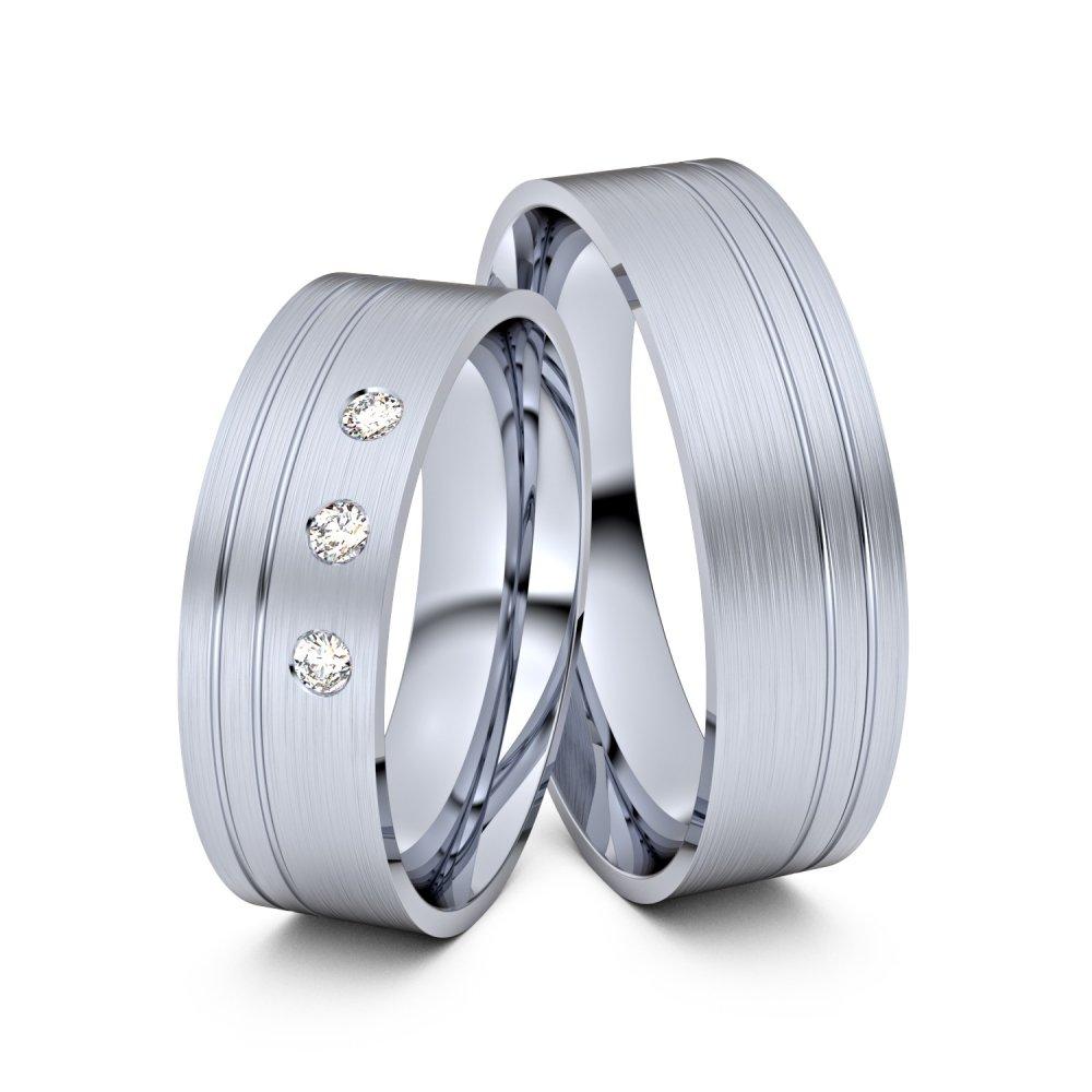 trauringe-karlsruhe-600er-platin-3x002
