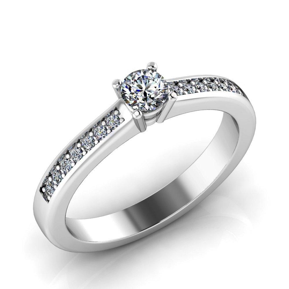 Verlobungsring-VR05-585er-Weißgold-6790