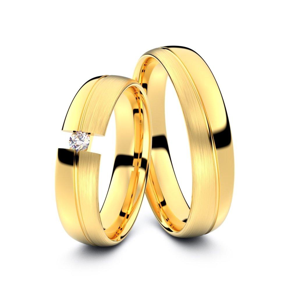 trauringe-moers-585er-gelbgold-1x005