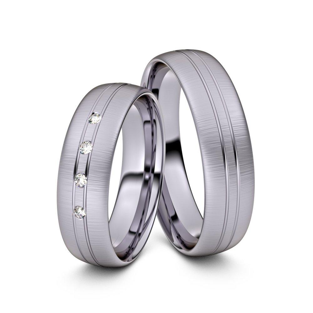 trauringe-bielefeld-585er-palladium-4x0015
