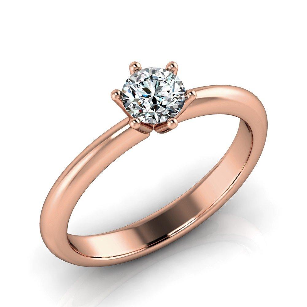 Verlobungsring-VR01-333er-Rotgold-4910