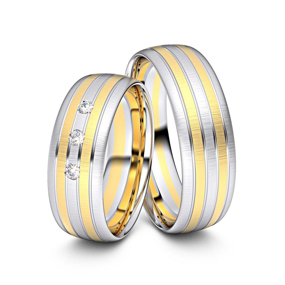 trauringe-gladbeck-585er-gelb-weissgold-3x002