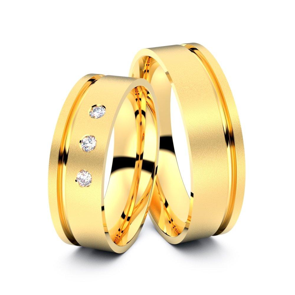 trauringe-witten-585er-gelbgold-3x002