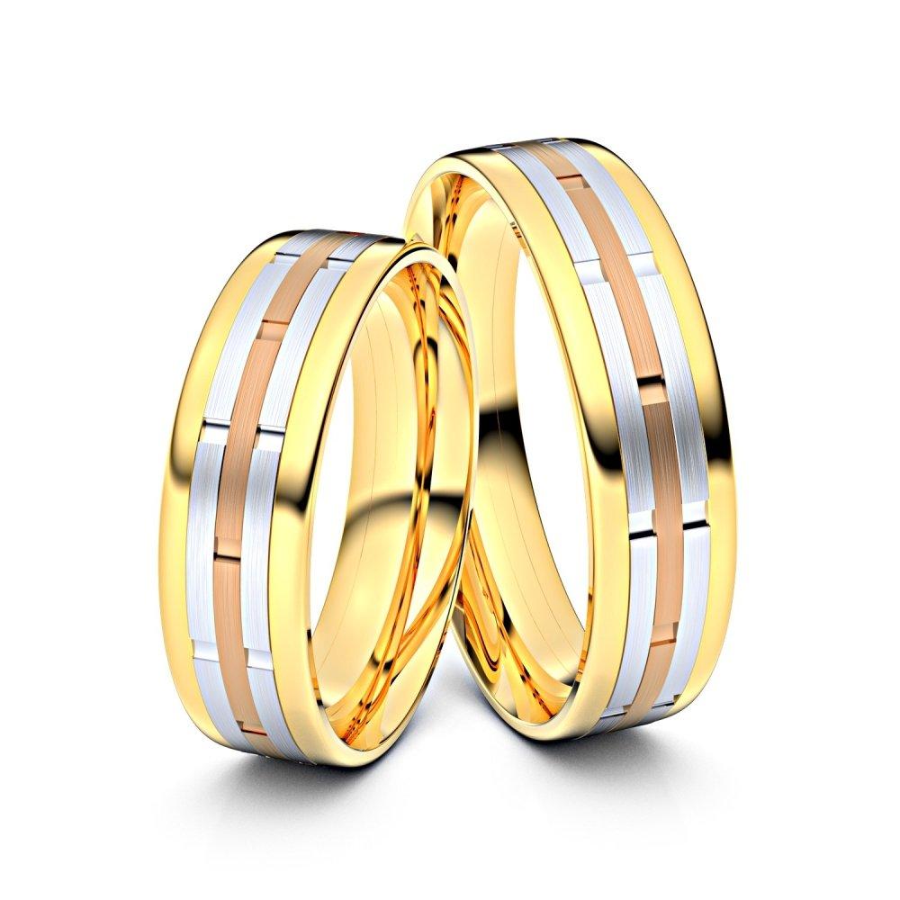 trauringe-grevenbroich-585er-tricolorgold