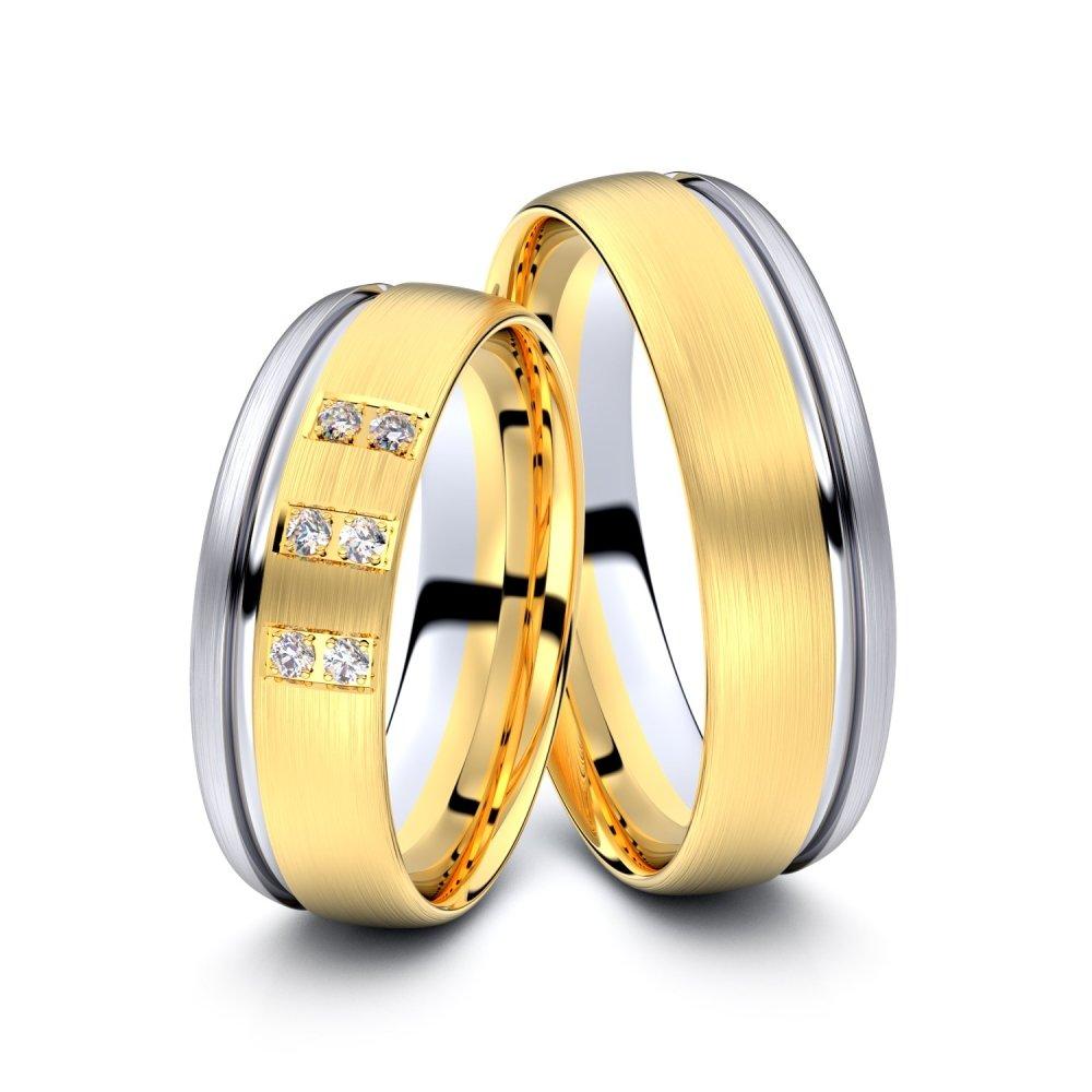 trauringe-chemnitz-585er-gelb-weissgold-6x001