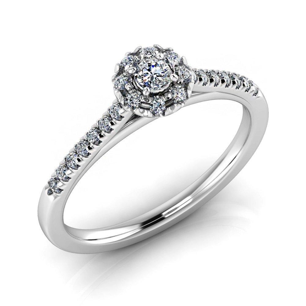 Verlobungsring-VR09-925er-Silber-9634