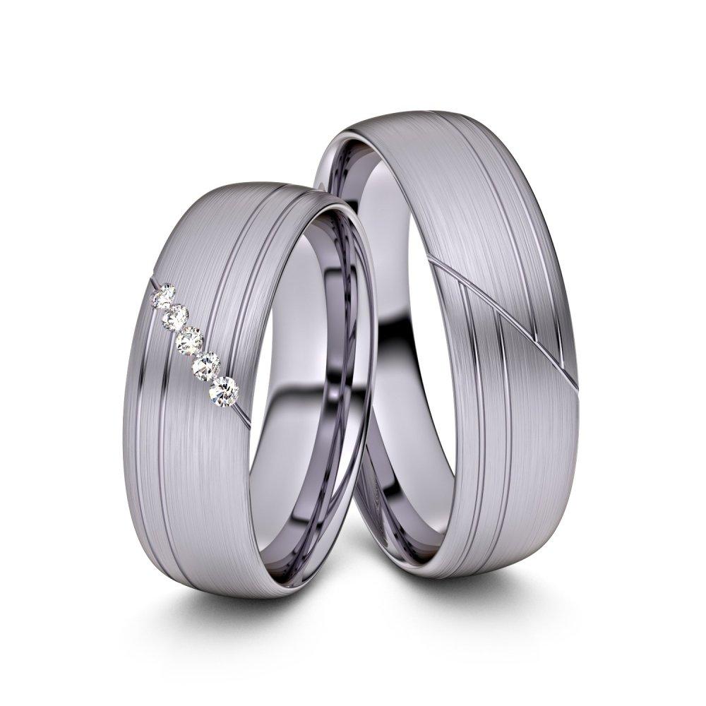 trauringe-erlangen-585er-palladium-5x001