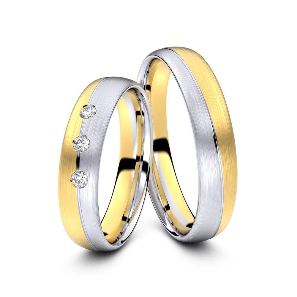 trauringe-kiel-750er-gelb-weissgold-3x002