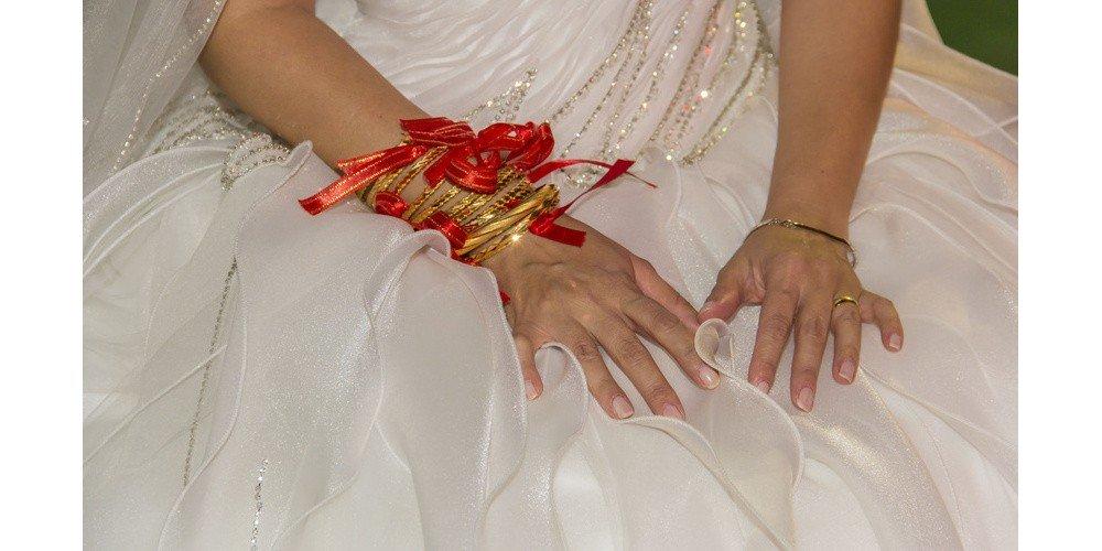 Hochzeit zur alles türkisch gute Glückwünsche zur