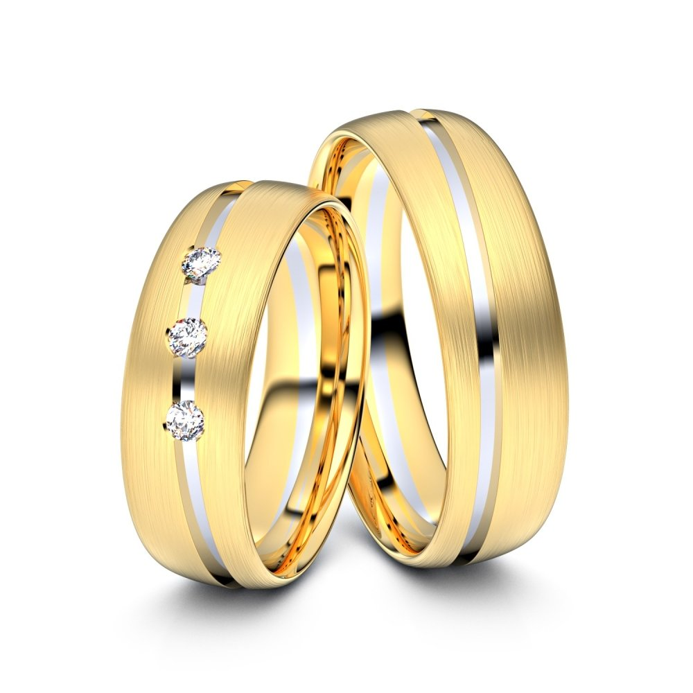 trauringe-bonn-333er-gelb-weissgold-3x002