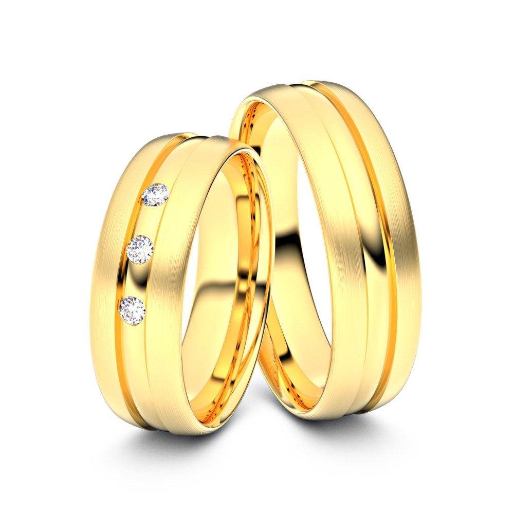 trauringe-koblenz-585er-gelbgold-3x002