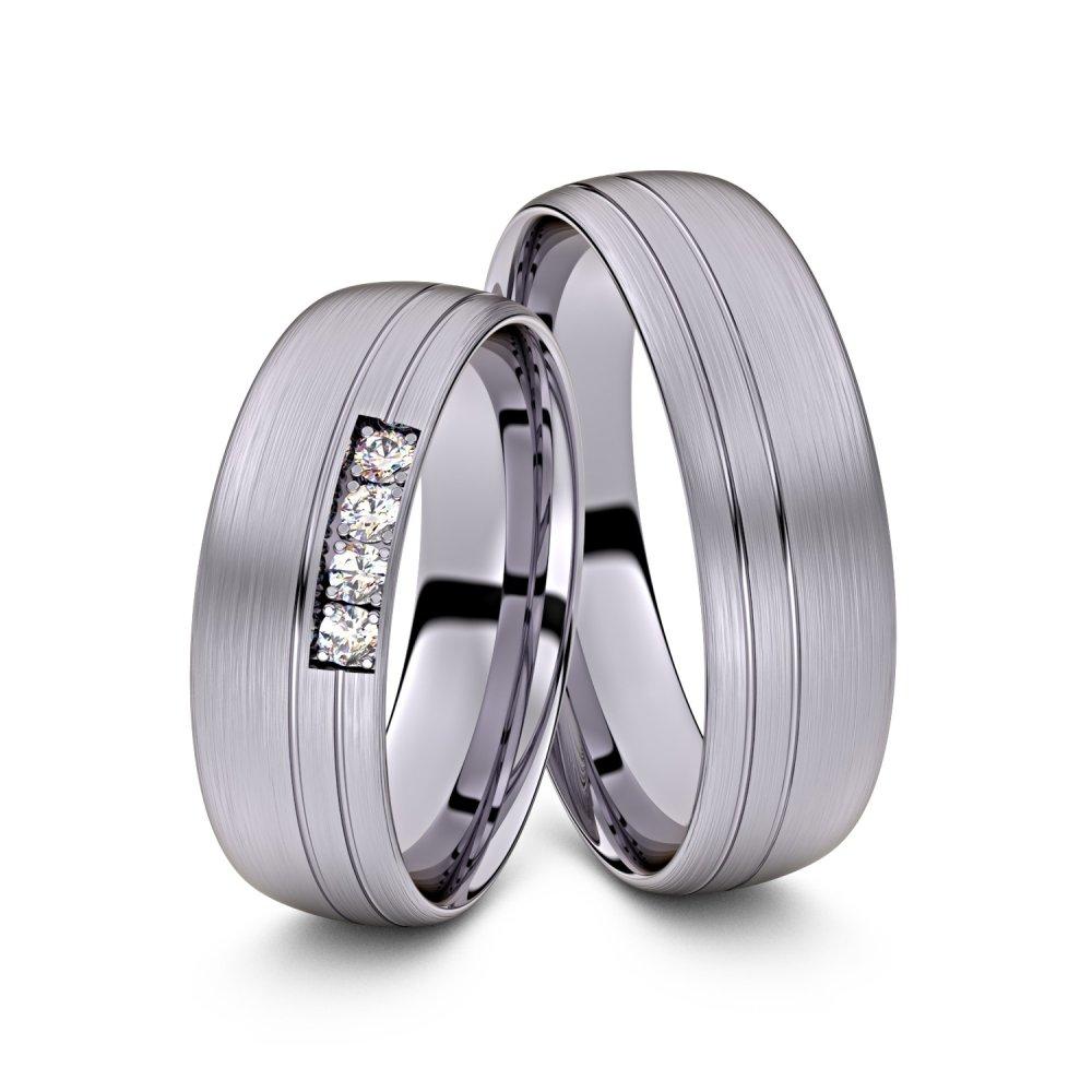 trauringe-remscheid-585er-palladium-4x002