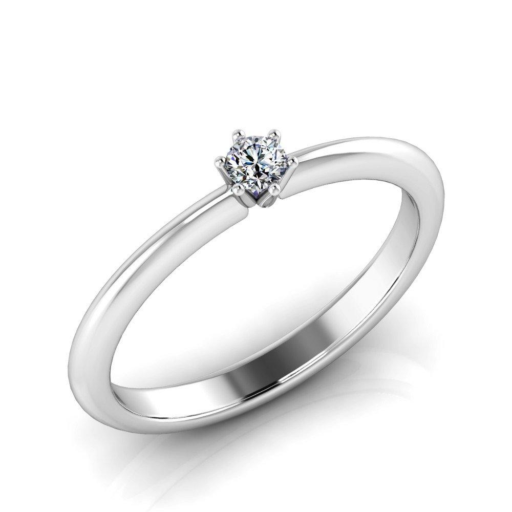 Verlobungsring-VR01-585er-Weißgold-6731