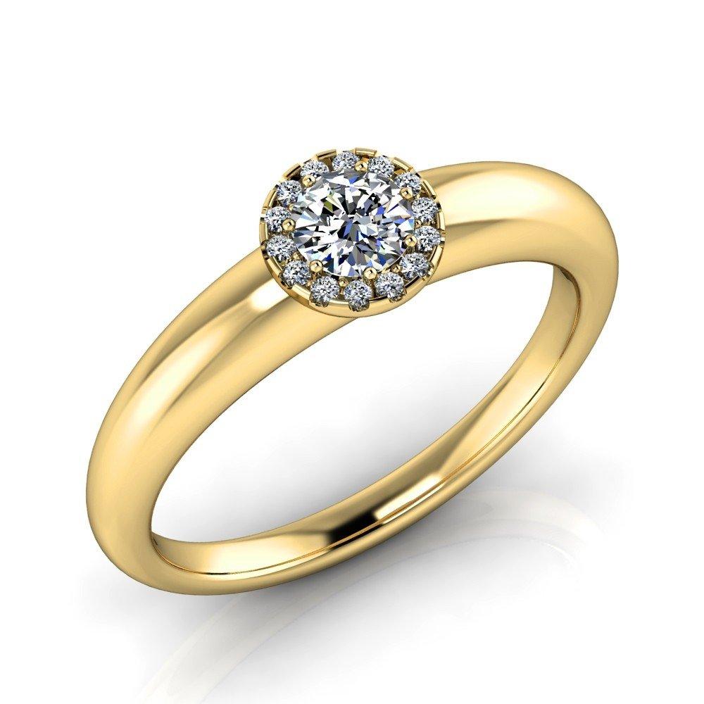 Verlobungsring-VR15-585er-Gelbgold-5985