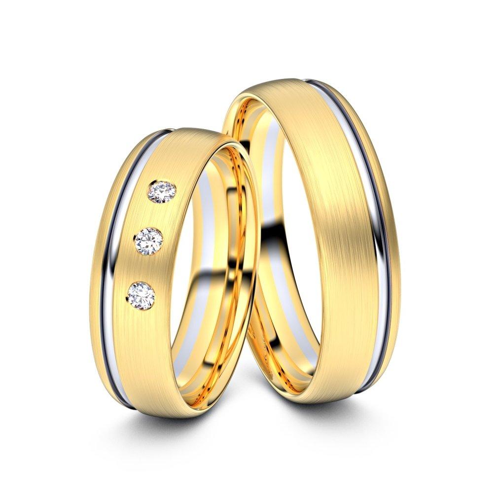 trauringe-bochum-333er-gelb-weissgold-3x002