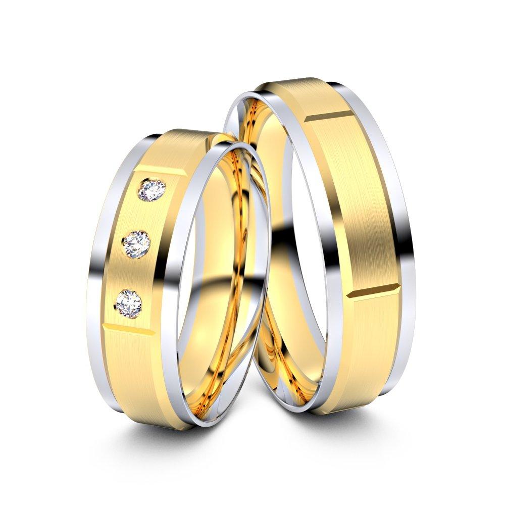 trauringe-giessen-585er-gelb-weissgold-3x002