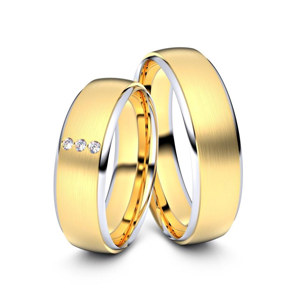 trauringe-paderborn-750er-gelb-weissgold-3x001