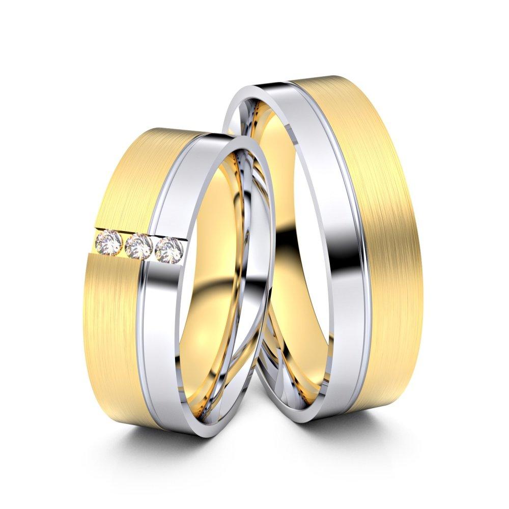 trauringe-bocholt-585er-gelb-weissgold-3x002