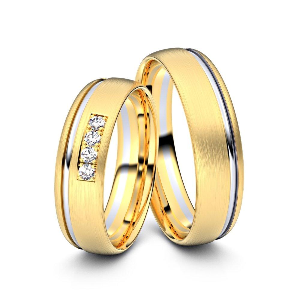trauringe-bochum-750er-gelb-weissgold-4x002
