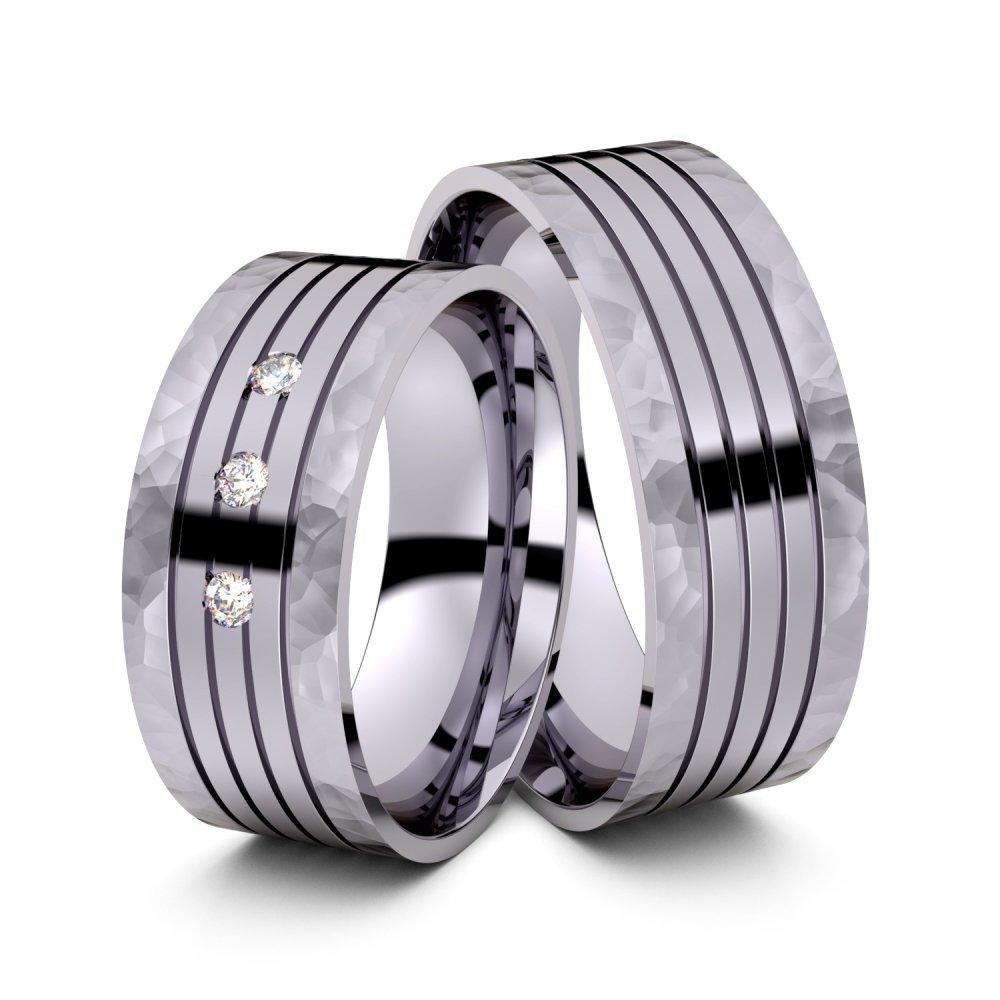 trauringe-trier-585er-palladium-3x002