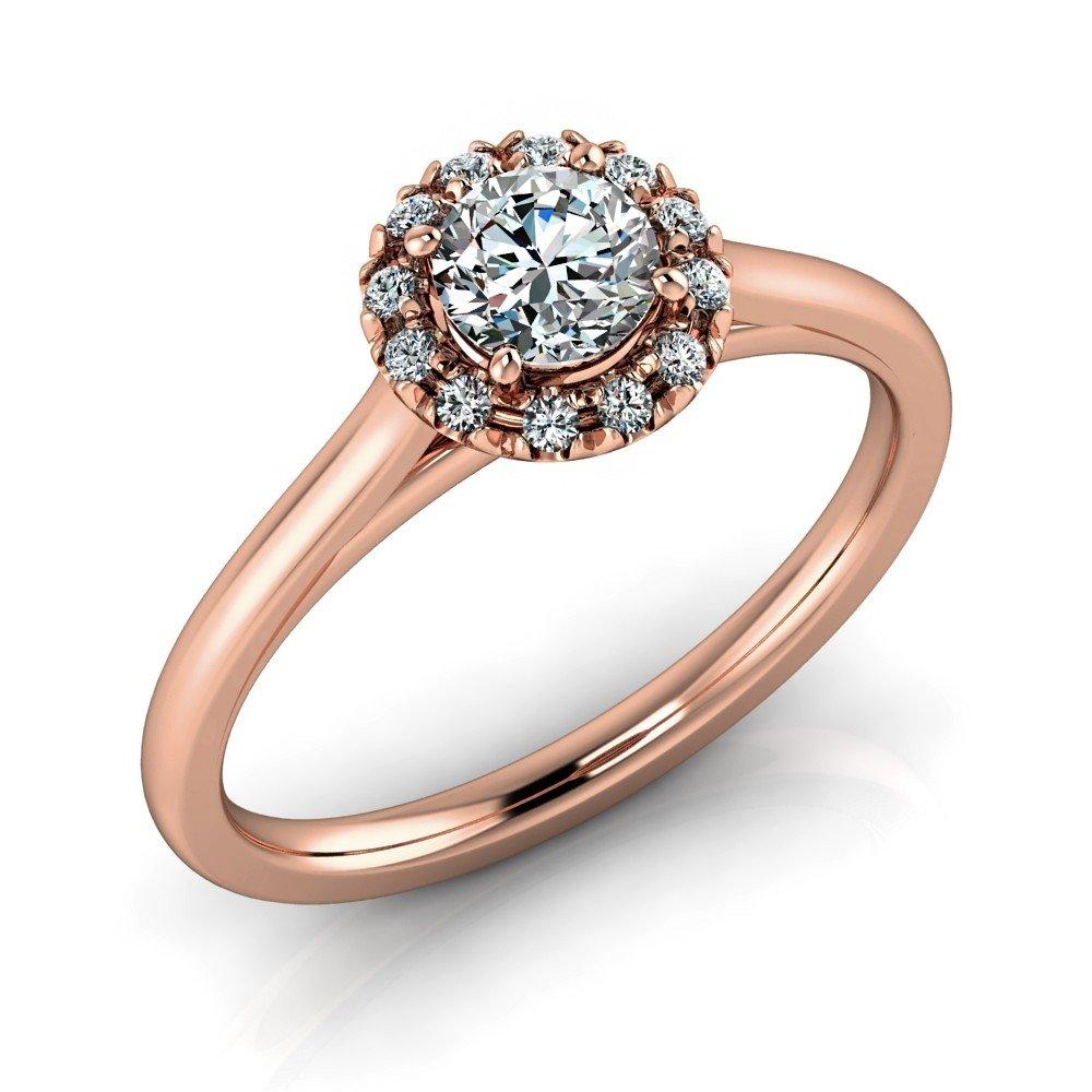 Verlobungsring-VR08-333er-Rotgold-5427
