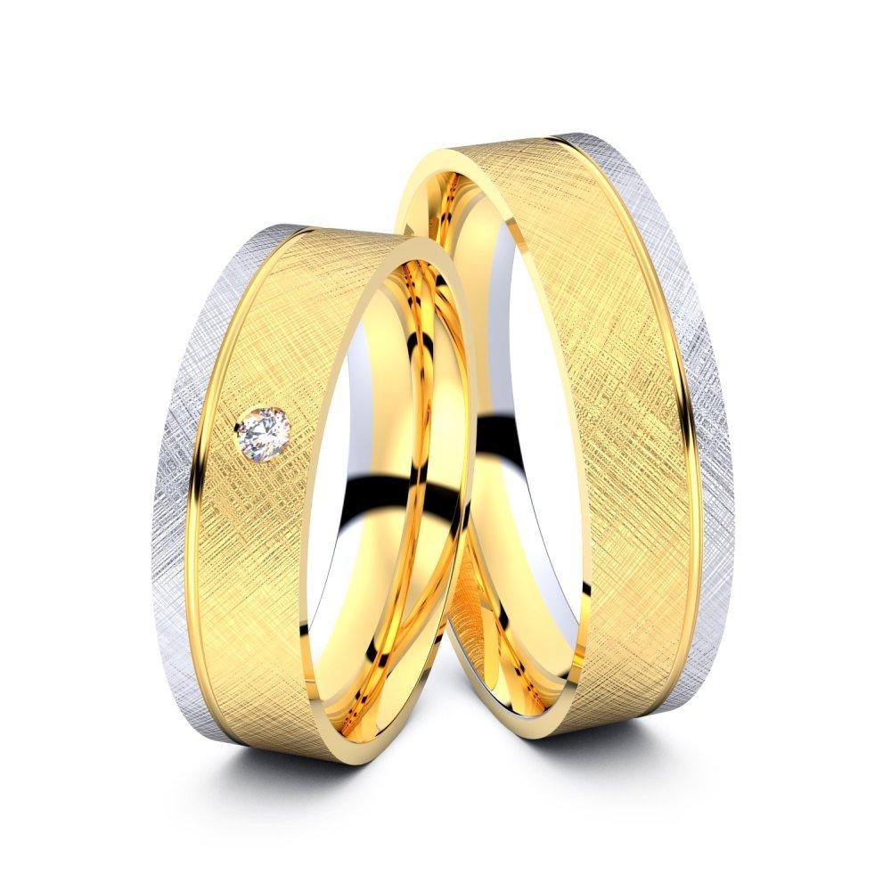 trauringe-wismar-585er-gelb-weissgold-1x003