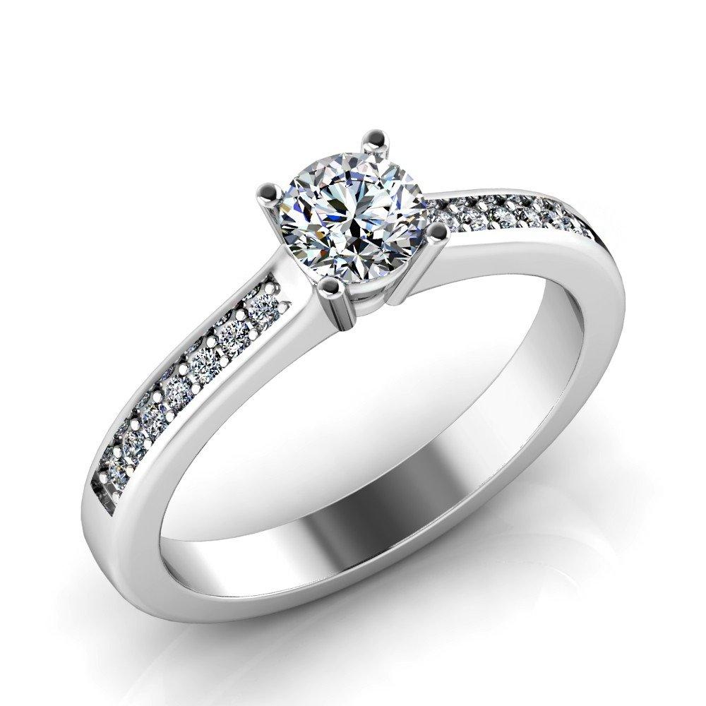 Verlobungsring-VR05-585er-Weißgold-6791