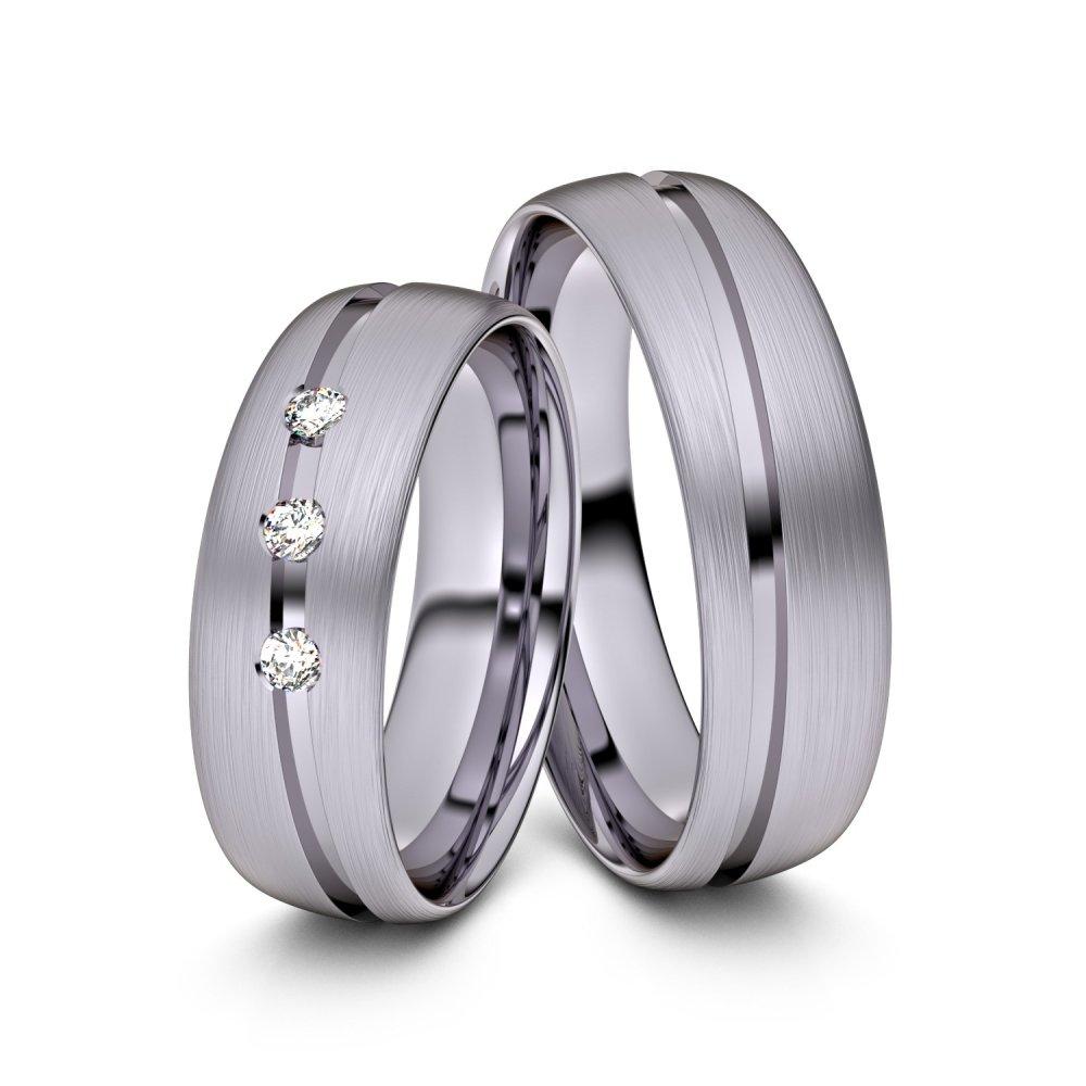 trauringe-bonn-585er-palladium-3x002