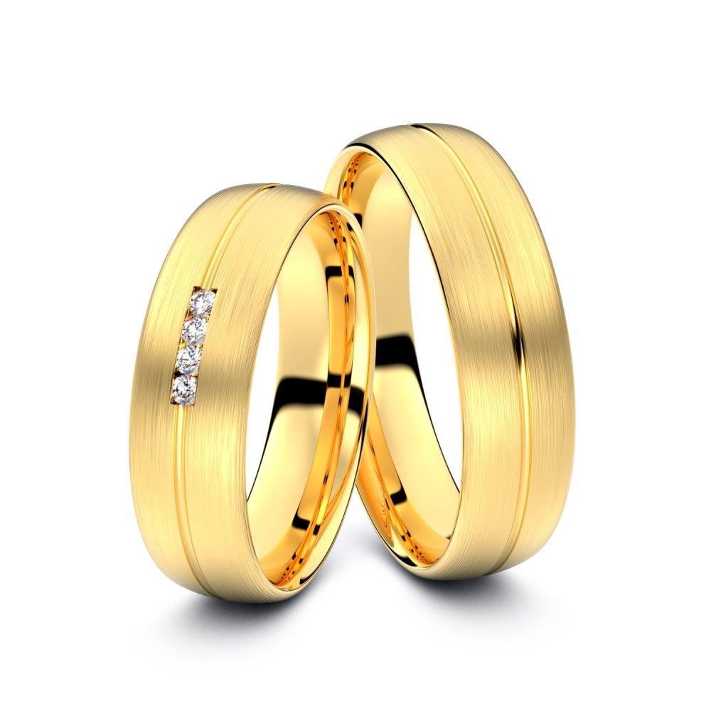 trauringe-hameln-585er-gelbgold-4x001