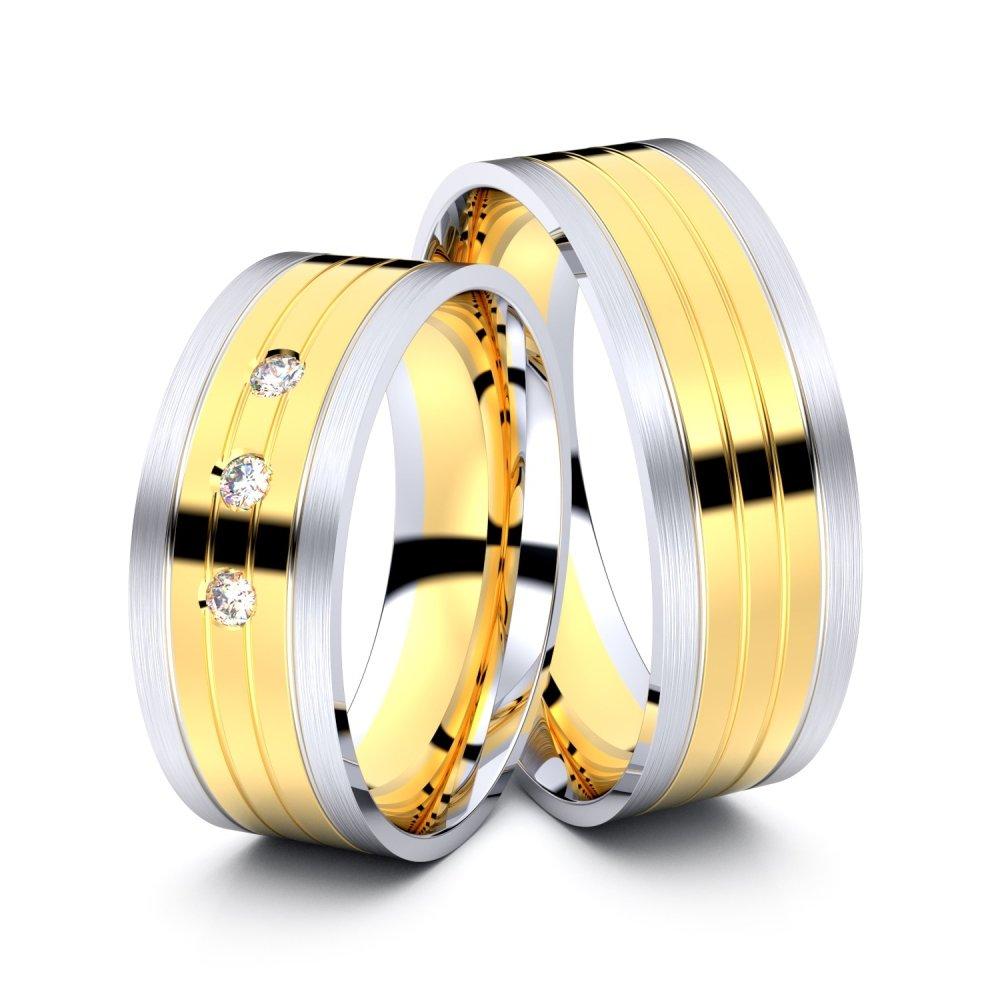 trauringe-detmold-333er-gelb-weissgold-3x002