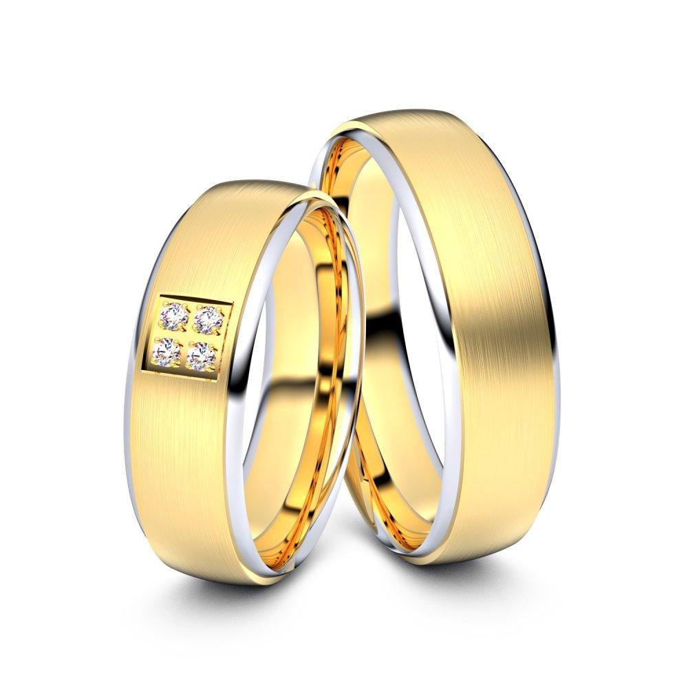 trauringe-paderborn-333er-gelb-weissgold-4x001