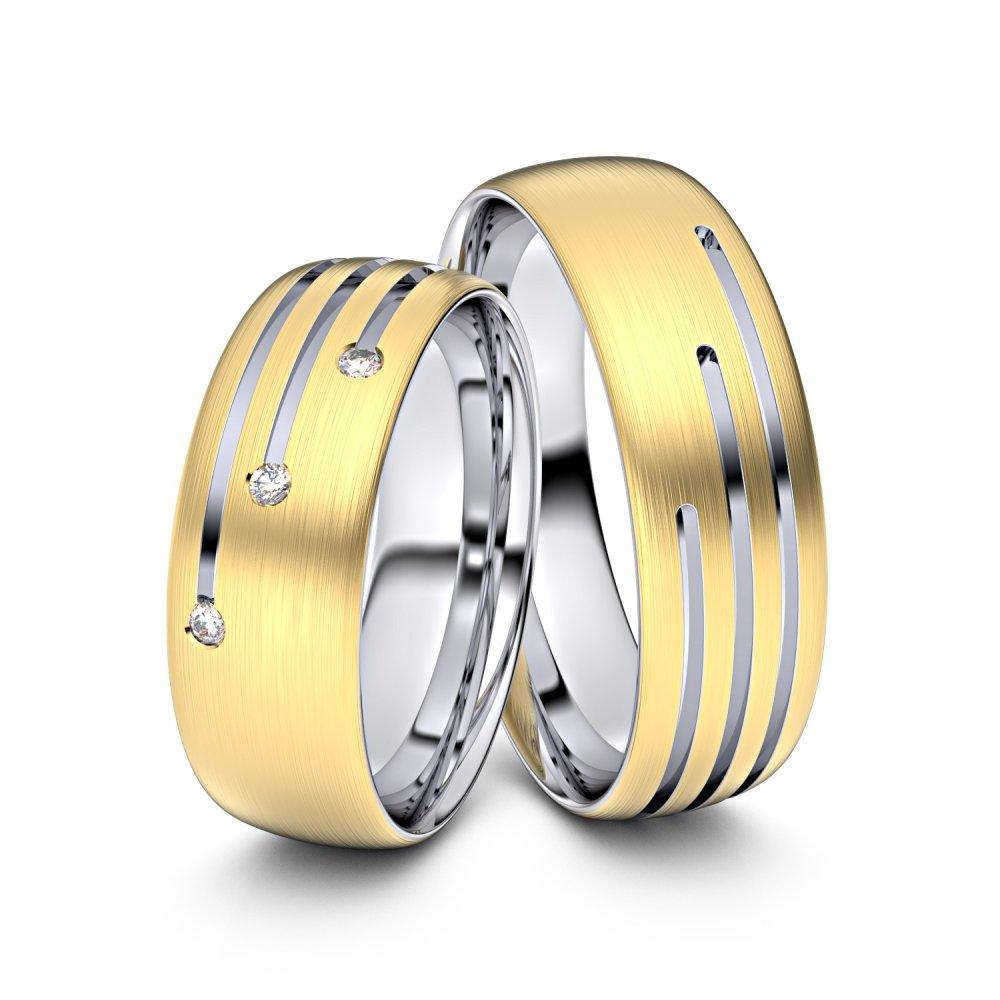 trauringe-potsdam-333er-gelb-weissgold-3x001