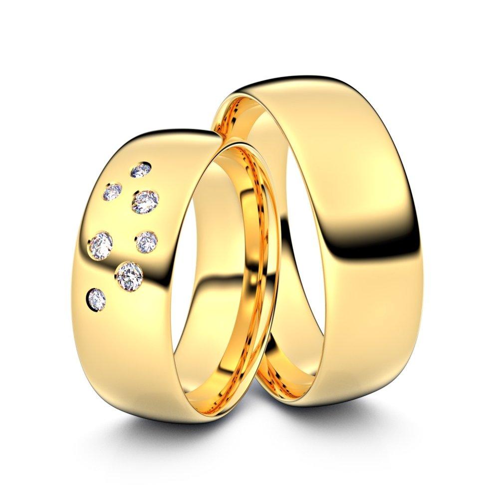 trauringe-ulm-585er-gelbgold