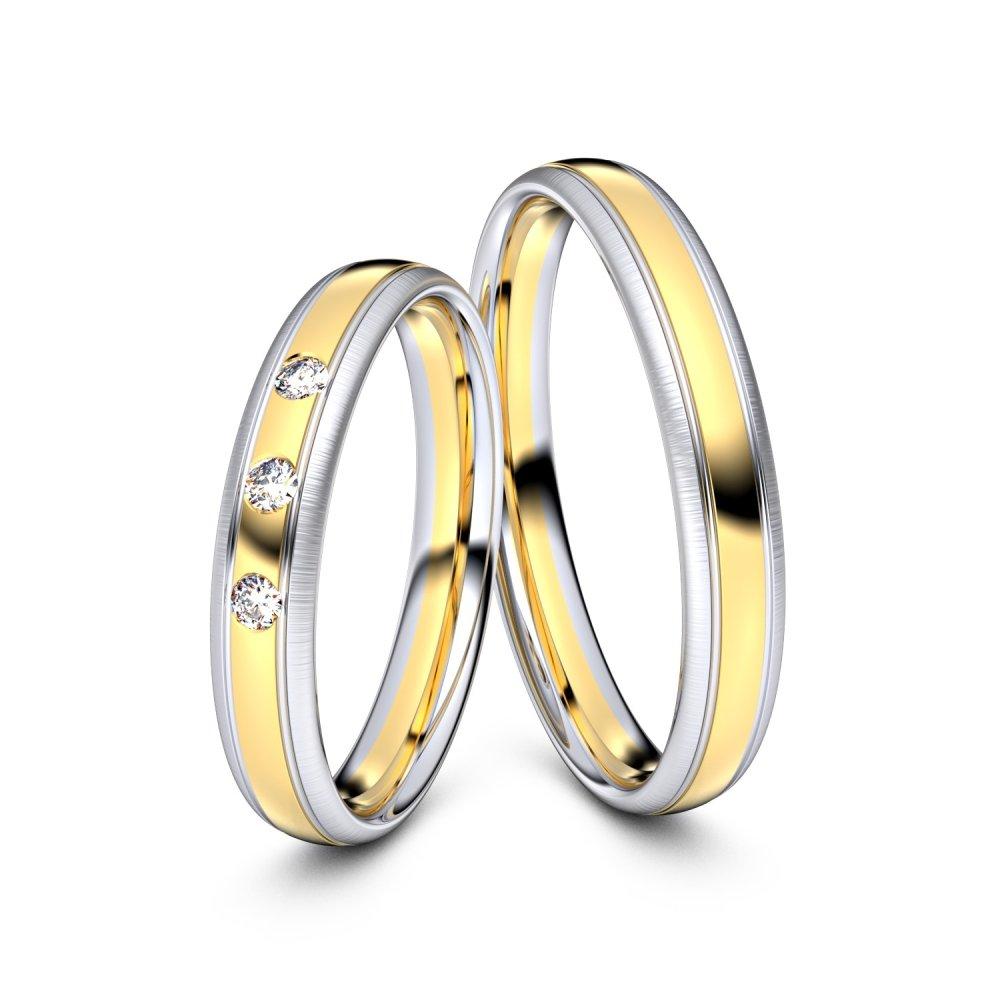 trauringe-herne-585er-gelb-weissgold-3x002