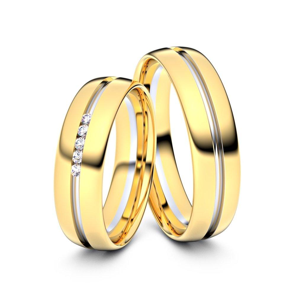 trauringe-kassel-585er-gelb-weissgold-5x001